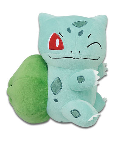 POKEMON BIG PLUSH