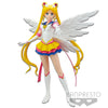 GLITTER AND GLAMOURS ETERNAL SAILOR MOON VERSION A