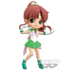 QPosket The Movie Sailor Moon Eternal - Sailor Jupiter (Ver.B)