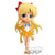 QPosket The Movie Sailor Moon Eternal - Sailor Venus (Ver.B)