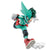 MY HERO ACADEMIA BANPRESTO FIGURE COLOSSEUM VOL. 1 (Ver. A)