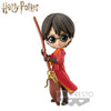 Harry Potter Q Posket - Harry Potter Quidditch Style (Ver.B)