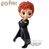 Harry Potter Q Posket - Fred Weasley (Ver. A)