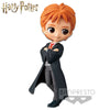 Harry Potter Q Posket - Fred Weasley (Ver. B)
