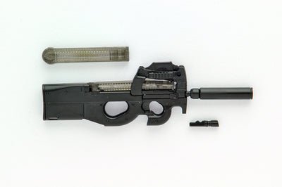 Little Armory - LA039 - P90 Type