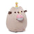 Pusheen - Birthday Cupcake 10.5""