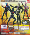 CP0799 - Kamen Rider - HG Kamen Rider New Edition Vol. 02