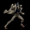 No Guns Life - 1/12 Juzo Inui Action Figure