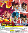 CP0739 - Dragon Ball - Chosenshi Capsule Figure 03