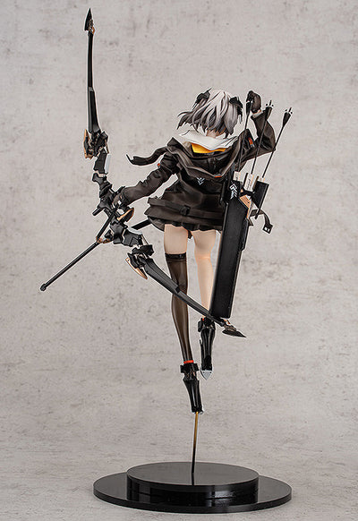 Heavily Armed High School Girls - Roku - 1/7th Scale Figure