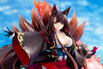 Azur Lane - Akagi - 1/7th Scale Figure