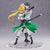 Sword Art Online - Leafa & Kirigaya Suguha (2 body set)