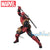MARVEL COMICS - SPM figure - Deadpool