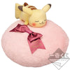 Ichiban Kuji Pokemon - Pokemon for you - Romantic Dresser (2nd-set)