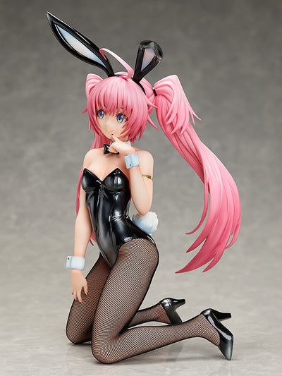 That Time I Got Reincarnated as a Slime - Millim: Bunny Ver. - 1/4th Scale Figure