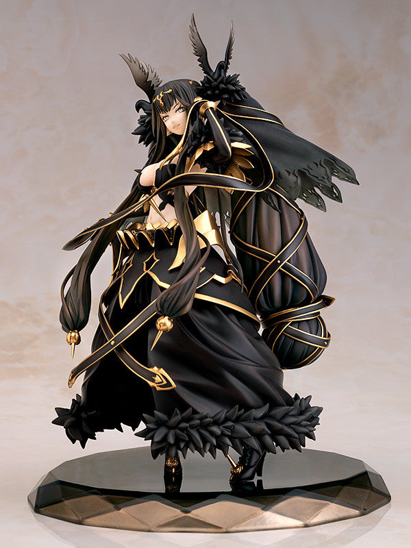 Fate / Grand Order Assassin / Semiramis 1/7th Scale Figure