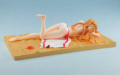 Sword Art Online  -  Asuna : Vacation Mood Ver. - 1/6th Scale Figure