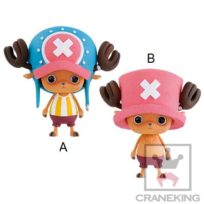 One Piece - Creator X Creator Tony Chopper