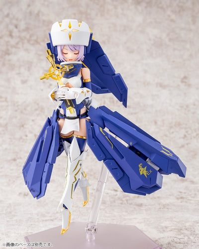 Megami Device - BULLET KNIGHTS Exorcist