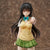 To Love-Ru Darkness - Yui Kotegawa - 1/6 Scale Figure