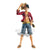 One Piece - MONKEY D LUFFY - MEMORY FIGURE