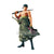 One Piece - RORONOA ZORO - MEMORY FIGURE