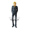 One Piece - SANJI - MEMORY FIGURE