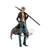 One Piece - TRAFALGAR.LAW - MEMORY FIGURE