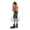 One Piece - PORTGAS.D.ACE - MEMORY FIGURE