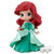 QPosket Disney Ariel Princess - Green Dress