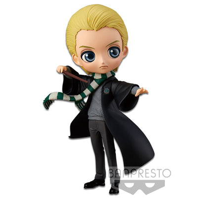 Harry Potter Q posket - Draco Malfoy