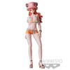 ONE PIECE - Sweet Style Pirates - NAMI