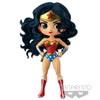 Q Posket DC COMICS - WONDER WOMAN (B - Special Color Ver)