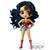 Q Posket DC COMICS - WONDER WOMAN (A - Special Color Ver)