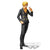 ONE PIECE - Grandista - THE GRANDLINE MEN - SANJI