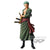 ONE PIECE Grandista - THE GRANDLINE MEN - RORONOA ZORO - Japan ver
