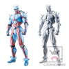 JOJO'S FIGURE GALLERY 8 -CRAZY DIAMOND-