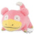 Pokémon Sun & Moon SUPER BIG PLUSH SLOWPOKE