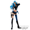 One Piece - FLAG DIAMOND SHIP - NEFELTARI VIVI - CODE:B