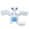 POKEMON THE MOVIE - EVERYONE'S STORY SUPER BIG PLUSH - LUGIA
