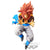 DRAGONBALL GT ULTIMATE FUSION BIG BANG KA-ME-HA-ME-HA FIGURE