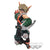 MY HERO ACADEMIA - THE AMAZING HEROES vol. 3 - Katsuki Bakugou