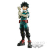 MY HERO ACADEMIA AGE OF HEROES - DEKU