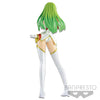 Code Geass The Resurrection EXQ - C.C.
