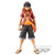 ONE PIECE STAMPEDE MOVIE DXF ~ THE GRANDLINE MEN ~ vol.1 - Monkey D. Luffy