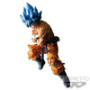 DRAGONBALL SUPER TAG FIGHTERS SON GOKU