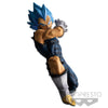 DRAGONBALL SUPER TAG FIGHTERS VEGETA