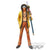 One Piece STAMPEDE Movie DXF -The Grandline Men- Vol. 5 - Trafalgar Law