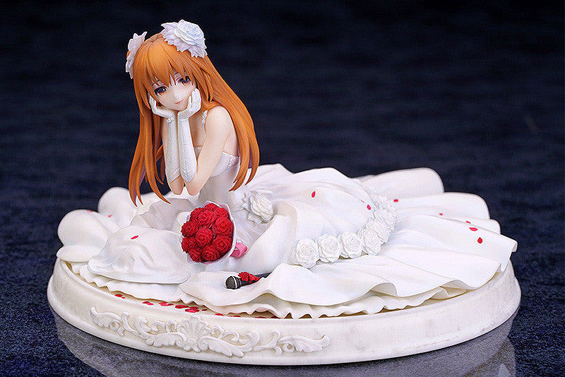 White Album 2 - Setsuna Ogiso - 1/7TH SCALE FIGURE