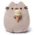 PUSHEEN ICE CREAM 9.5""